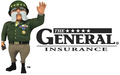 Permanent General Auto Insurance Bill Payment Options
