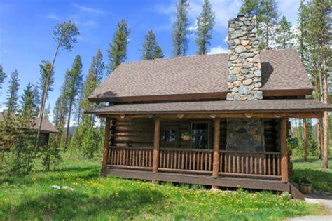Winter Park Cabins by Elope Winter Park Colorado