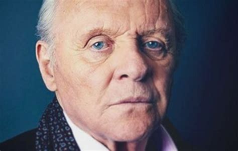 anthony hopkins instagram anthony hopkins revela paranoia ningu 233 m gosta de mim