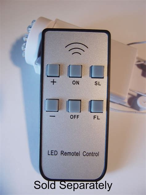 led lantern lights with remote moonbright 12 led multi function remote controlled light