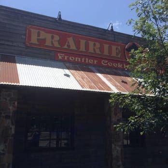 prairie house restaurant prairie house restaurant 37 photos barbeque 10001 us hwy 380 crossroads tx