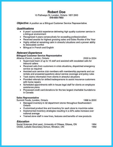 i need to make a resume uxhandy com