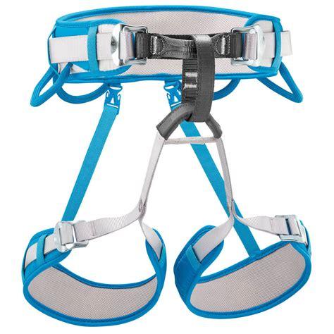 petzl climbing shoes petzl corax climbing harness buy alpinetrek co uk