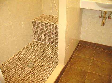 cuartos de ba 241 o peque 241 os con plato de ducha buscar con