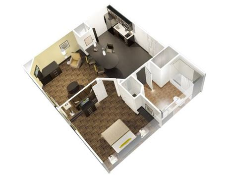staybridge suites floor plan staybridge suites floor plan gurus floor