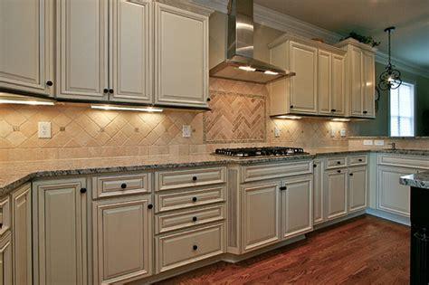 franklin vanilla charcoal pen glaze cabinets 7