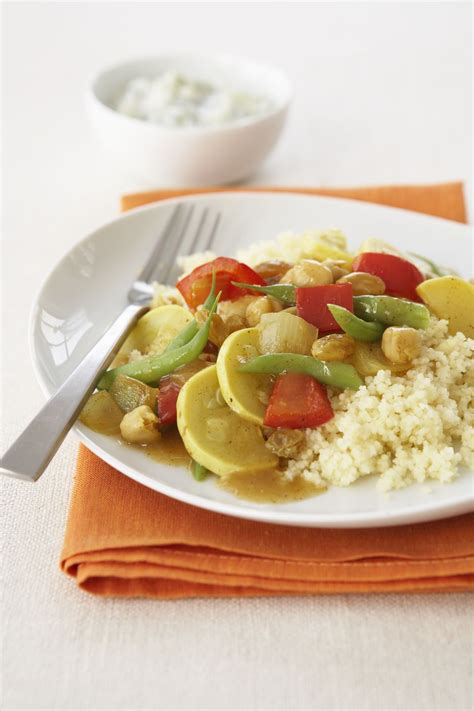 vegetables japanese curry japanese curry with sauted vegetables