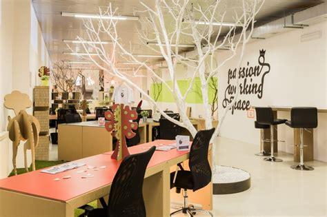 ufficio postale viale mazzini roma talent garden a roma uno spazio per startup e innovazione