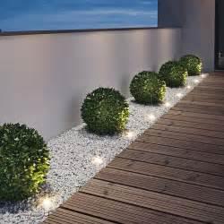 esterne per giardino oltre 1000 idee su sentiero di ghiaia su