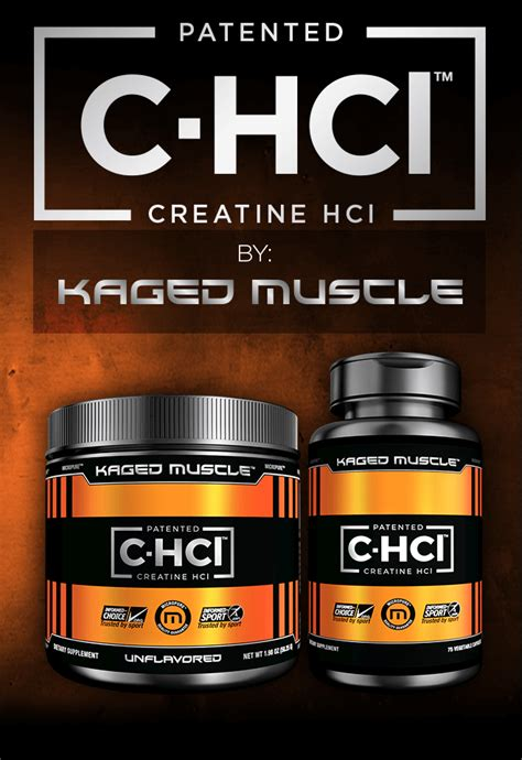 c hcl creatine review kaged c hcl creatine hcl at bodybuilding best