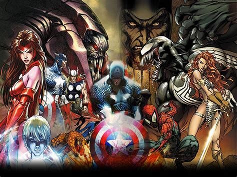 wallpaper desktop marvel best quality marvel wallpaper hd hd wallpaper