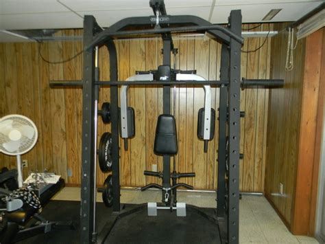 sportek weight bench sportek weight bench sportek weight bench 28 images august
