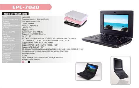 Epc As Roma 1 anesi flavio 187 epc 702d e epc 1026d netbook android 7 e
