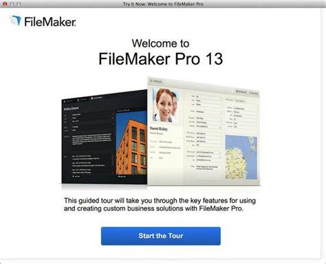 filemaker pro 13 templates best 25 filemaker pro ideas on dashboards