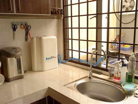 Zhulian Filter Ultra 1 Beyond Water beyond water and filter servis beyond water servis di