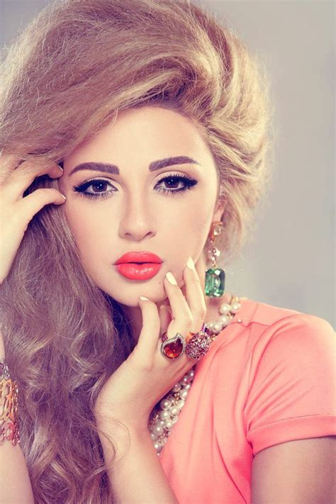 myriam fare myriam fares favorites myriam fares pinterest
