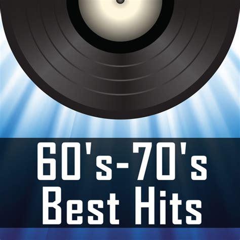 best oldies songs 60s 70s oldies best hits radio stations player