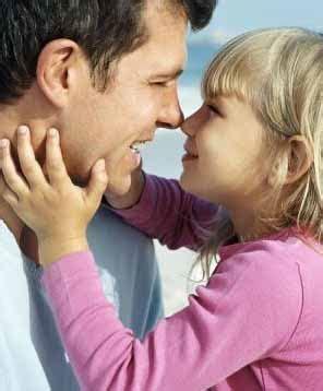 padre padre e hija culean en ausencia de su madre girls reflexiones en noches de luna siempre ser 233 tu ni 241 a peque 241 a