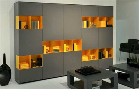 wandmeubel dicht karat design wandmeubel deze moderne wandkast uit de