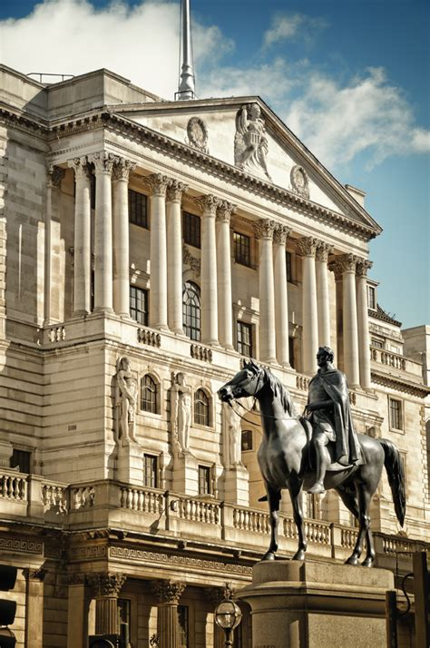uk bank bank of warns of housing risk your money