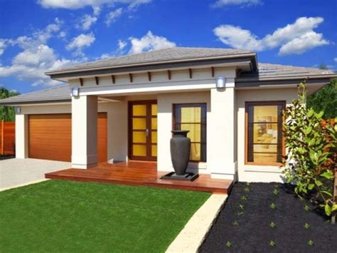home designs cairns qld standard inclusions when building with cairns quality homes