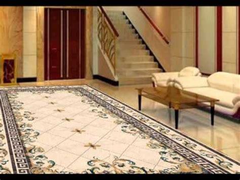 3d Tiles Price In India Per Square by Marble Tiles Tile Flooring Home Design