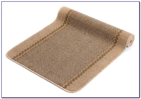 cut to fit bathroom rugs cut to fit bathroom carpet endearing 5 places to buy