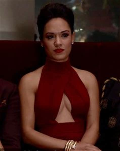 anikas hair looks from empire 1000 images about short hair on pinterest grace gealey