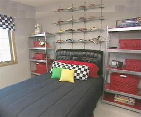 race car bedroom ideas bedroom boys car big boy ideas room racing try cars race