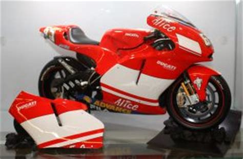 Motorrad Modelle Zum Sammeln by Motorr 228 Der Sammeln F 252 R Sammler Motorr 228 Dern