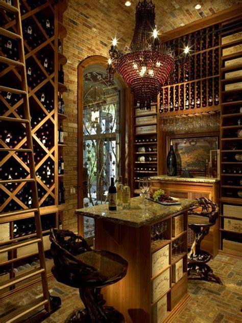 cellar ideas wine cellar ideas woodz
