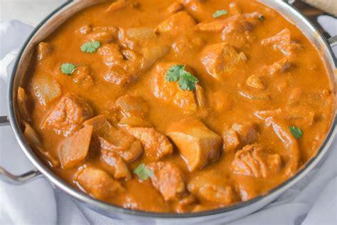 alimentazione indiana i migliori piatti della cucina indiana take2me it