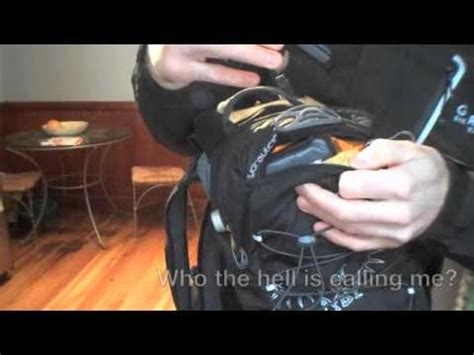 osprey viper 7 hydration pack10101010010101001010100 osprey viper 7 hydration pack review
