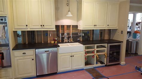 kitchen cabinets repair services kitchen cabinet repair service kitchen cabinets
