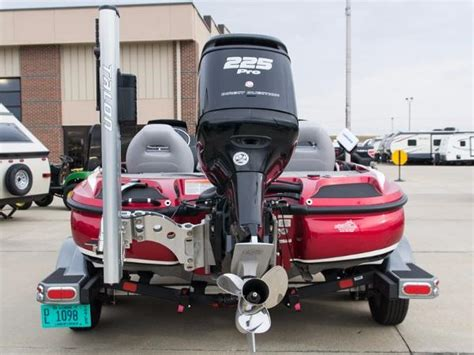 nitro demo boats for sale nitro z20 boats for sale page 3 of 13 boats
