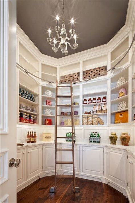Butler Pantries by The Most Beautiful Pantries Butler S Pantries Of