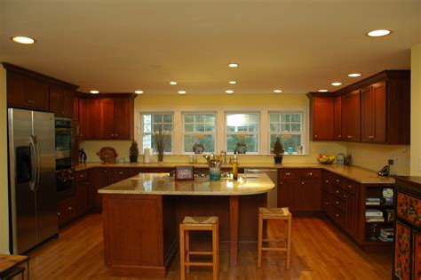 beautiful kitchens designs new page 1 www jlwardconstruction com