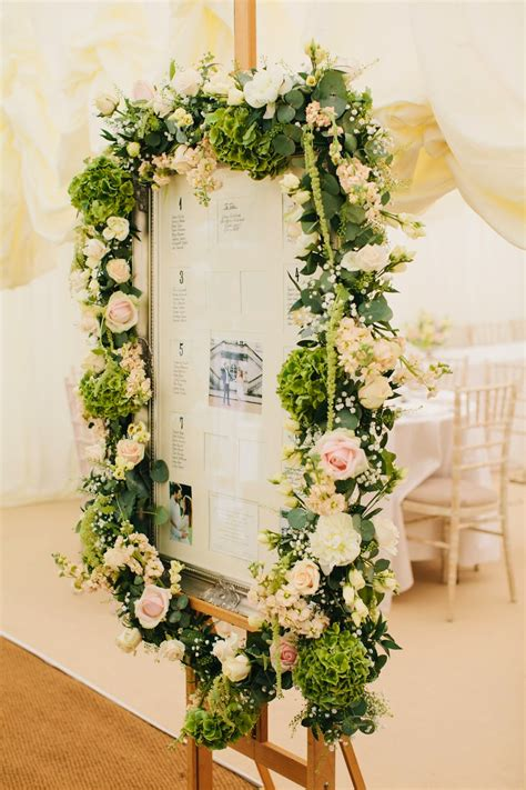wedding flowers oxford and christopher s stunning country marquee wedding flowers buckinghamshire joanna