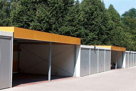 carport konstruktionen sonderkonstruktionen johannsen metallbau