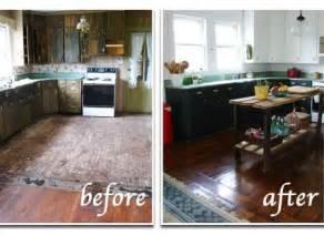 how to renovate real life renovation tips abbey hendrickson s new york