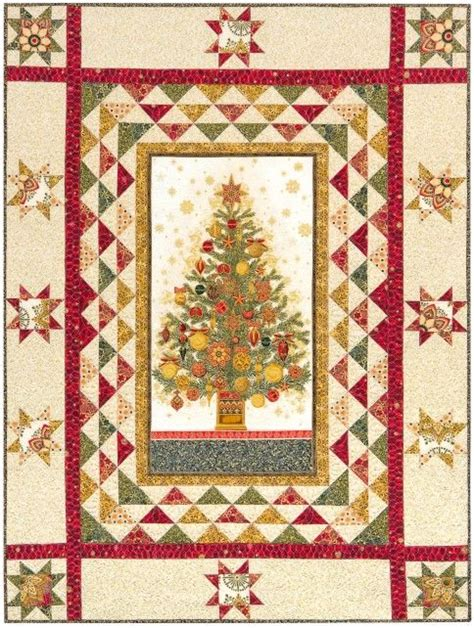 quilt pattern fabric panel 244 best images about quilt panel ideas on pinterest