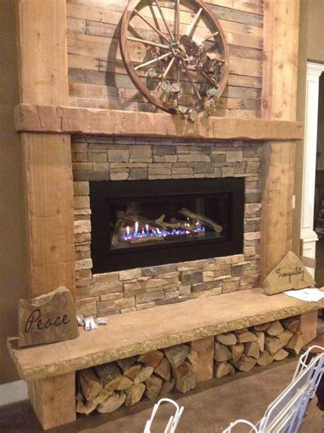 cedar beams shutters wiegmann woodworking fireplaces