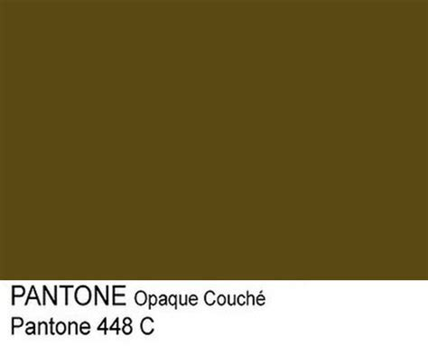 pantone 448c is this really the world s ugliest colour karen haller