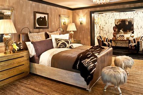 kelly wearstler bedrooms kelly wearstler an inspiring designer