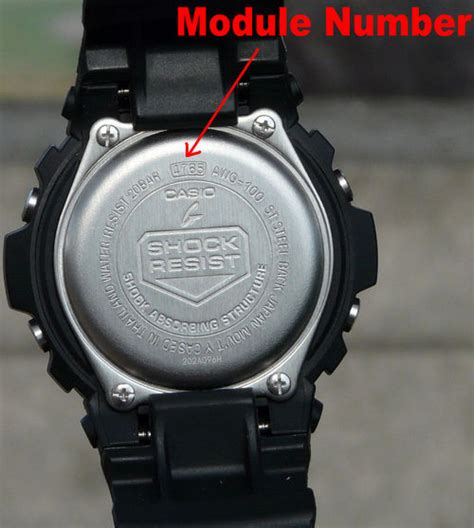 find  watches  win discount  shock watches manual