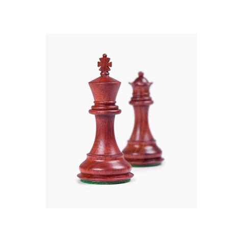staunton chess pieces order rosewood stallion staunton chess pieces www