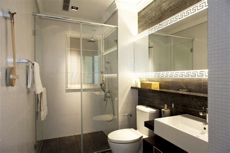 small ensuite bathroom design ideas best en suite bathroom designs mybktouch