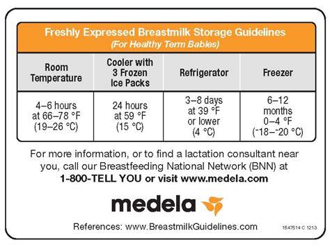 medela medela supports you with breast pumps breast