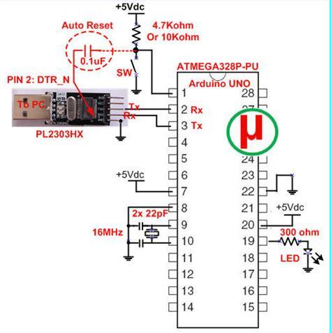 software reset in arduino nrf24l01 аппаратная платформа arduino
