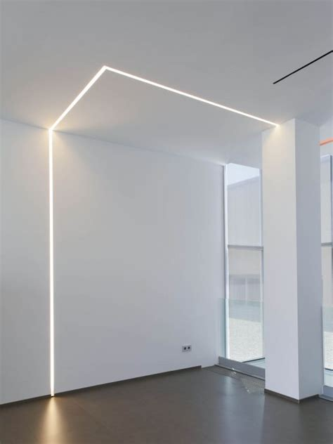 Flos Moonline Google Search Interiors Commercial Pertaining To Incredible Property Wall Light